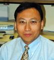 Yubin Miao, PhD