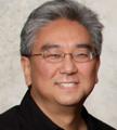 Robert Miyaoka, PhD