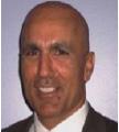Sabee Molloi, PhD