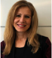 Anna Moore, PhD
