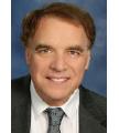 James M. Mountz, MD, PhD