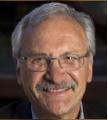Norbert Pelc, ScD, Stanford University