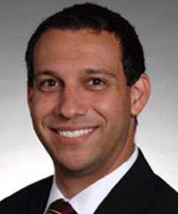 Scott Penner