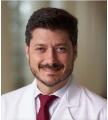 Luciano Prevedello, MD, MPH