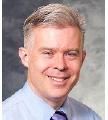 Scott Reeder, MD, PhD