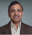 Ravinder Regatte, PhD