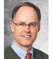Scott K. Nagle, MD, PhD