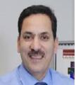 Khalid Shah, MS, PhD