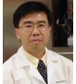 Yanming Wang, PhD