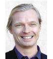 Carl-Frederik Westin, PhD