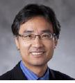 Allen Wuming Song, PhD
