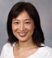 Meng Yin, PhD