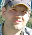 Paul Yushkevich, PhD