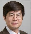 Xiaoliang Zhang, PhD