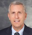 David A. Bluemke, MD, PhD