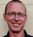 Daniel Bruce Ennis, PhD