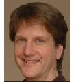 David Alsop, PhD