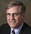 James Barkovich, MD, University of California, San Francisco