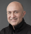 Giorgio Bonmassar, PhD
