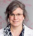 Michelle S. Bradbury, Md, PhD
