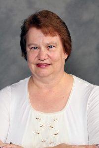 Linda Bresolin, PhD