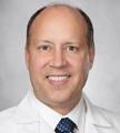 James Brewer, MD, PhD, University of California, San Diego