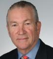 Truman Brown, PhD, Medical College of South Carolina