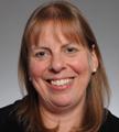 Deborah Burstein, PhD