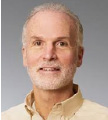 Richard Buxton, PhD, University of California, San Diego