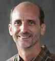 Christopher Collins, PhD, NYU Langone Medical Center