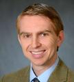 David Cormode, PhD