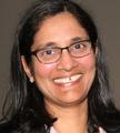 Sharmila Dorbala, MD, MPH,