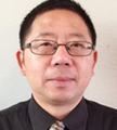Jiang Du, PhD