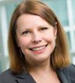 Agata Exner, PhD, Case Western University