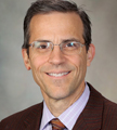 Joel Garland Fletcher, MD