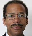 David Brian Hackney, MD