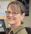 Tamara G. Hershey, PhD
