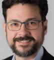 Christopher P. Hess, MD, PhD