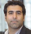 Kayvan R. Keshari, PhD