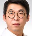 Duong-Hyun Kim, PhD