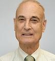 Gerald M. Kolodny, MD