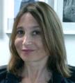 Caterina Mainero, MD, PhD