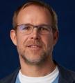 David J. Marcinek, PhD