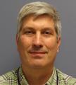 Scott D. Metzler, PhD
