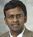 Vivek Prabhakaran, MD, PhD