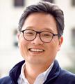H. Tom Soh, PhD
