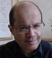 Hemant D. Tagare, PhD