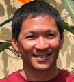 Eric C. Wong, MD, PhD