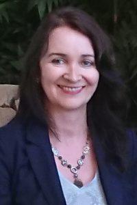 Monica Hermann